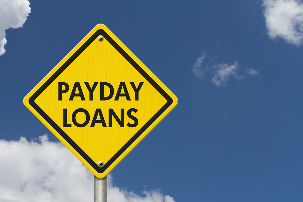 Cash Advance Loans >> Pay Day Loans