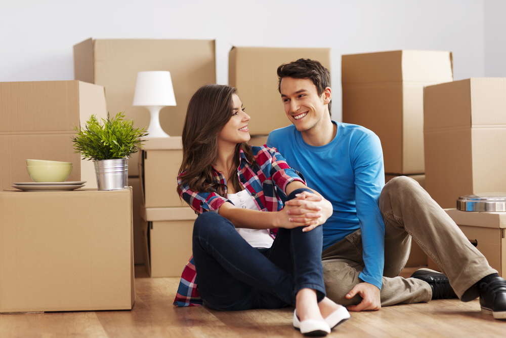 Does moving affect my voucher status?